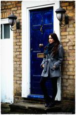 /photography/Fashion/NinaJade/NinaJadeLondon05.thumbnail.jpg