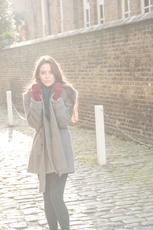 /photography/Fashion/NinaJade/NinaJadeLondon08.thumbnail.jpg